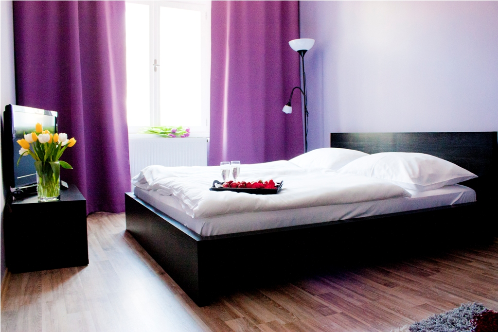 Royal Court Apartments Prague Reserve Now At The Best Price
