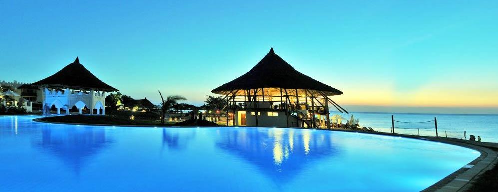 Cost to add a room and bathroom - Royal Zanzibar Beach Resort Zanzibar Reserve Now At The Best Price