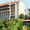 Hotel Olympia - Ereván
