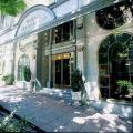 Arkadenhof Hotel - Vienne