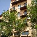 Hotel Stambolov - Veliko Tarnovo
