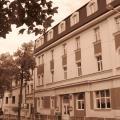 U Ceske Koruny - Prague