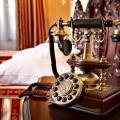 King Charles Boutique Hotel Residence - Prague