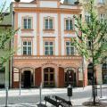 Antik Hotel Prague - Praga