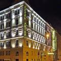 Amigo City Centre Hotel - Prague