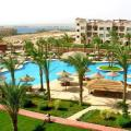 Sunset Pearl Apartments - Hurghada