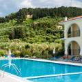 Varres Hotel - Zante