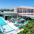 Sofias Hotel - Zakynthos