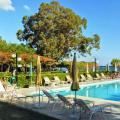 Mimoza Beach Hotel - Zakynthos