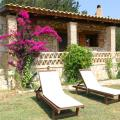 Liuba Holiday Houses - Zante