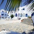 Hotel Kalma - Santorini