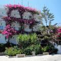 Skala Hotel - Patmos