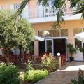 Americana Hotel - Kos