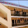 Hotel Rachel - Egina