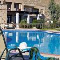 Areti Aparthotel - Crète