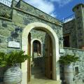 Diktynna Luxury Villas - Crete
