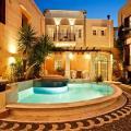 Palazzo Rimondi Hotel - Crete