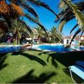 Lycasti Apartments - Crete