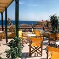 El Greco Hotel - Крит