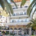 Hotel Petit Palais - Peloponez