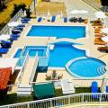 Diamond Hotel - Thassos