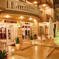 Hotel Vizantio - Paralia Katerinis