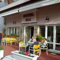 Hotel Ira - Paralia Katerinis