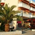 Fanari Hotel - Комотини