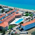 Toroni Blue Sea Hotel & Spa - Chalcidique