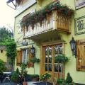 Hotel Karin - Budapesta