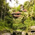 Bali Spirit Hotel & Spa - Ubud