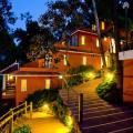 Tea Valley Resort - Munnar