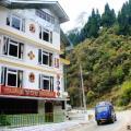 Ricasa Hotel - Gangtok