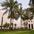 Hotel Evoma - Bangalore