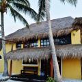 Amaite Hotel & Spa - Holbox Island