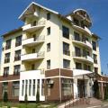 Hotel Everest - Târgu-Mureş