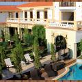 Hotel Vila Pontica - Мамая