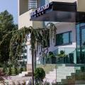 Hotel Splendid - Мамая