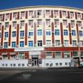 Formenerg - Bucharest