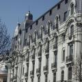 Hotel Cismigiu - Bucharest
