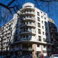 Volo Hotel - Bucharest