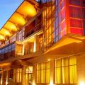 Hotel Ambassador - Бая-Маре