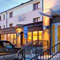 Hotel Viktor - Bratislava