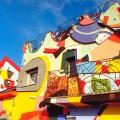Hotel Galeria Spirit - Bratislava