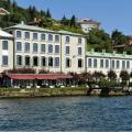 Hotel Sumahan on the Water - Istanbul
