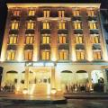 Topkapi Inter Istanbul Hotel - Istanbul