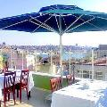 Kafkas Hotel Istanbul - Istanbul