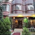 Apex Hotel - Istanbul