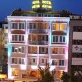 Artur Hotel - Çanakkale