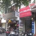 Hanoi Alibaba Hotel - Hanoï